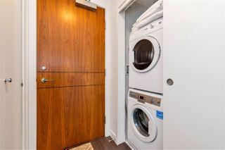 """Photo 11: 4010 13750 100 Avenue in Surrey: Whalley Condo for sale in """"Park Avenue East"""" (North Surrey)  : MLS®# R2498784"""