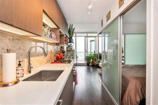 """Photo 7: 4010 13750 100 Avenue in Surrey: Whalley Condo for sale in """"Park Avenue East"""" (North Surrey)  : MLS®# R2498784"""