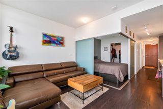 """Photo 3: 4010 13750 100 Avenue in Surrey: Whalley Condo for sale in """"Park Avenue East"""" (North Surrey)  : MLS®# R2498784"""
