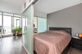 """Photo 8: 4010 13750 100 Avenue in Surrey: Whalley Condo for sale in """"Park Avenue East"""" (North Surrey)  : MLS®# R2498784"""