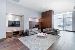 """Photo 20: 4010 13750 100 Avenue in Surrey: Whalley Condo for sale in """"Park Avenue East"""" (North Surrey)  : MLS®# R2498784"""