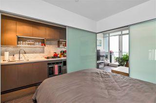 """Photo 9: 4010 13750 100 Avenue in Surrey: Whalley Condo for sale in """"Park Avenue East"""" (North Surrey)  : MLS®# R2498784"""