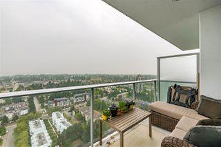 """Photo 15: 4010 13750 100 Avenue in Surrey: Whalley Condo for sale in """"Park Avenue East"""" (North Surrey)  : MLS®# R2498784"""