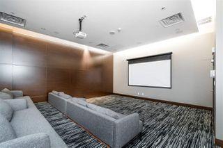 """Photo 21: 4010 13750 100 Avenue in Surrey: Whalley Condo for sale in """"Park Avenue East"""" (North Surrey)  : MLS®# R2498784"""