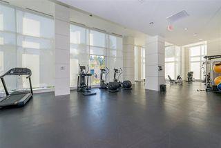 """Photo 19: 4010 13750 100 Avenue in Surrey: Whalley Condo for sale in """"Park Avenue East"""" (North Surrey)  : MLS®# R2498784"""