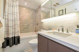 """Photo 10: 4010 13750 100 Avenue in Surrey: Whalley Condo for sale in """"Park Avenue East"""" (North Surrey)  : MLS®# R2498784"""