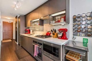"""Photo 5: 4010 13750 100 Avenue in Surrey: Whalley Condo for sale in """"Park Avenue East"""" (North Surrey)  : MLS®# R2498784"""