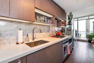 """Photo 6: 4010 13750 100 Avenue in Surrey: Whalley Condo for sale in """"Park Avenue East"""" (North Surrey)  : MLS®# R2498784"""