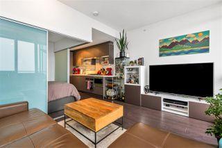 """Photo 4: 4010 13750 100 Avenue in Surrey: Whalley Condo for sale in """"Park Avenue East"""" (North Surrey)  : MLS®# R2498784"""