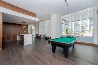 """Photo 18: 4010 13750 100 Avenue in Surrey: Whalley Condo for sale in """"Park Avenue East"""" (North Surrey)  : MLS®# R2498784"""