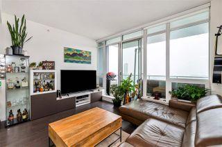 """Photo 2: 4010 13750 100 Avenue in Surrey: Whalley Condo for sale in """"Park Avenue East"""" (North Surrey)  : MLS®# R2498784"""