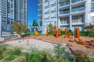 """Photo 23: 4010 13750 100 Avenue in Surrey: Whalley Condo for sale in """"Park Avenue East"""" (North Surrey)  : MLS®# R2498784"""