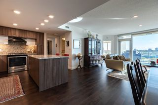 Photo 6: 906 9720 106 Street in Edmonton: Zone 12 Condo for sale : MLS®# E4215381