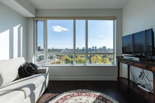 Photo 27: 906 9720 106 Street in Edmonton: Zone 12 Condo for sale : MLS®# E4215381