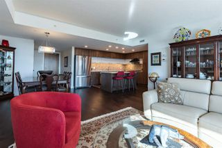 Photo 16: 906 9720 106 Street in Edmonton: Zone 12 Condo for sale : MLS®# E4215381