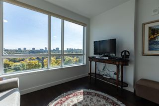 Photo 28: 906 9720 106 Street in Edmonton: Zone 12 Condo for sale : MLS®# E4215381