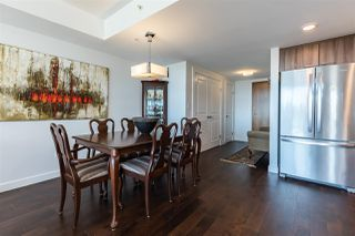Photo 19: 906 9720 106 Street in Edmonton: Zone 12 Condo for sale : MLS®# E4215381