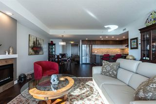 Photo 17: 906 9720 106 Street in Edmonton: Zone 12 Condo for sale : MLS®# E4215381