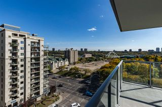 Photo 34: 906 9720 106 Street in Edmonton: Zone 12 Condo for sale : MLS®# E4215381