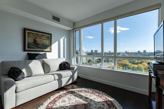 Photo 26: 906 9720 106 Street in Edmonton: Zone 12 Condo for sale : MLS®# E4215381