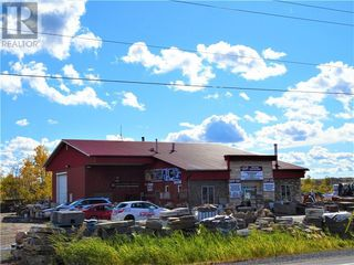 Photo 2: 2000 COUNTY ROAD 4 ROAD in L'Orignal: Business for sale : MLS®# 1213750