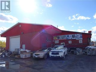 Photo 19: 2000 COUNTY ROAD 4 ROAD in L'Orignal: Business for sale : MLS®# 1213750