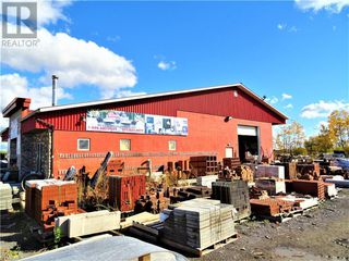 Photo 3: 2000 COUNTY ROAD 4 ROAD in L'Orignal: Business for sale : MLS®# 1213750