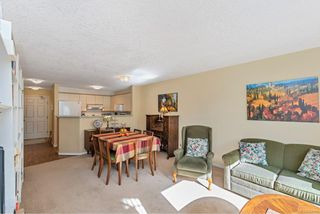 Photo 11: 208 9882 Fifth St in : Si Sidney North-East Condo for sale (Sidney)  : MLS®# 858956