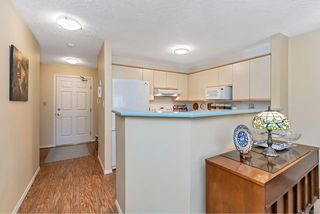 Photo 6: 208 9882 Fifth St in : Si Sidney North-East Condo for sale (Sidney)  : MLS®# 858956