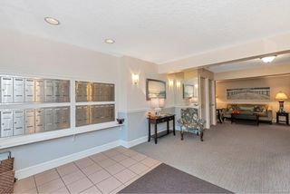 Photo 24: 208 9882 Fifth St in : Si Sidney North-East Condo for sale (Sidney)  : MLS®# 858956