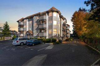 Photo 29: 208 9882 Fifth St in : Si Sidney North-East Condo for sale (Sidney)  : MLS®# 858956