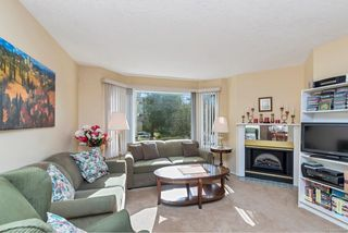 Photo 8: 208 9882 Fifth St in : Si Sidney North-East Condo for sale (Sidney)  : MLS®# 858956
