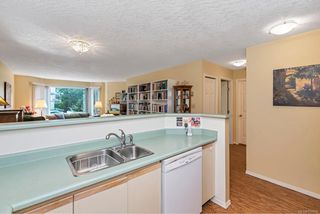 Photo 7: 208 9882 Fifth St in : Si Sidney North-East Condo for sale (Sidney)  : MLS®# 858956