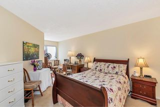Photo 14: 208 9882 Fifth St in : Si Sidney North-East Condo for sale (Sidney)  : MLS®# 858956