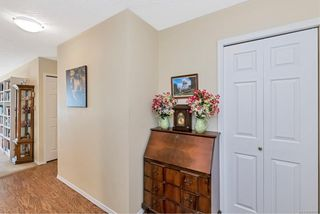 Photo 23: 208 9882 Fifth St in : Si Sidney North-East Condo for sale (Sidney)  : MLS®# 858956