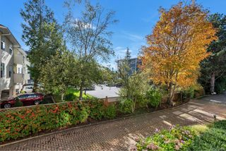 Photo 21: 208 9882 Fifth St in : Si Sidney North-East Condo for sale (Sidney)  : MLS®# 858956