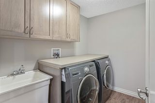 Photo 33: 36 Westpark Crescent SW in Calgary: West Springs Detached for sale : MLS®# A1045075