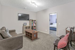 Photo 29: 36 Westpark Crescent SW in Calgary: West Springs Detached for sale : MLS®# A1045075