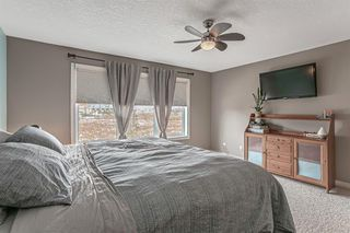 Photo 20: 36 Westpark Crescent SW in Calgary: West Springs Detached for sale : MLS®# A1045075