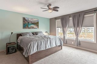 Photo 19: 36 Westpark Crescent SW in Calgary: West Springs Detached for sale : MLS®# A1045075