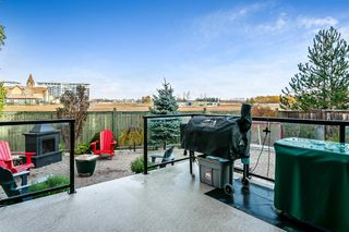 Photo 34: 36 Westpark Crescent SW in Calgary: West Springs Detached for sale : MLS®# A1045075
