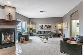 Photo 4: 36 Westpark Crescent SW in Calgary: West Springs Detached for sale : MLS®# A1045075