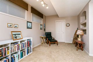 Photo 36: 251 TORY Crescent in Edmonton: Zone 14 House for sale : MLS®# E4219530