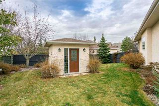 Photo 44: 251 TORY Crescent in Edmonton: Zone 14 House for sale : MLS®# E4219530