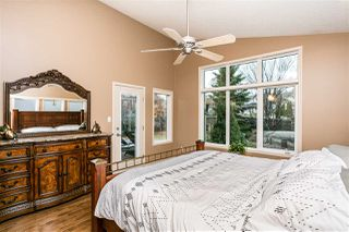 Photo 26: 251 TORY Crescent in Edmonton: Zone 14 House for sale : MLS®# E4219530