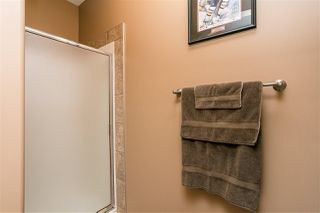 Photo 39: 251 TORY Crescent in Edmonton: Zone 14 House for sale : MLS®# E4219530