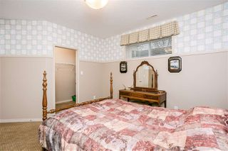 Photo 37: 251 TORY Crescent in Edmonton: Zone 14 House for sale : MLS®# E4219530