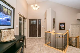 Photo 18: 251 TORY Crescent in Edmonton: Zone 14 House for sale : MLS®# E4219530