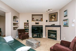 Photo 9: 251 TORY Crescent in Edmonton: Zone 14 House for sale : MLS®# E4219530