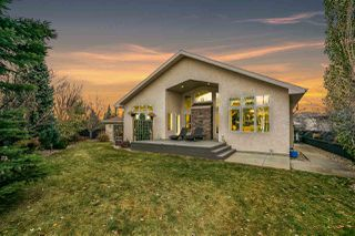 Photo 14: 251 TORY Crescent in Edmonton: Zone 14 House for sale : MLS®# E4219530